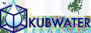Kubwater